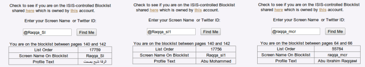isis_hitlist_rbss