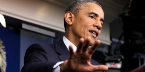 busted-obama-gets-caught-spinning-his-most-embarrassing-statement-about-isis-810x405