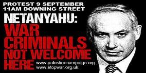 9sept_netanyahu_protest_460x230